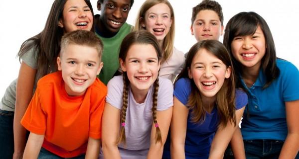 Adolescent 10-19