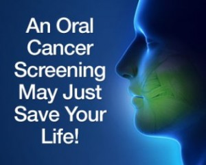 oral-cancer-screenings-1